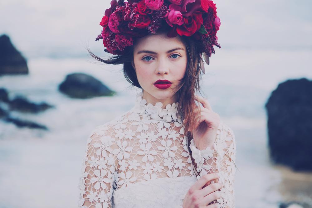 The-LANE-Bridal-Editorial-Karissa-Fanning 19.jpg