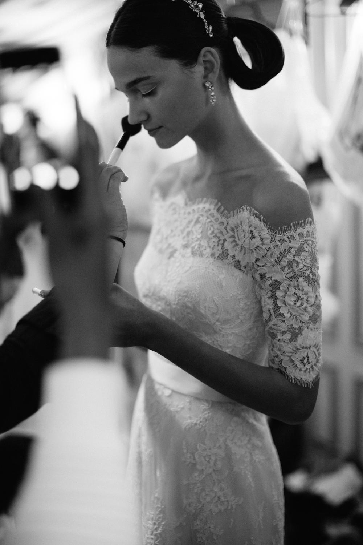 Marchesa Spring 2016 bridal-65.jpg