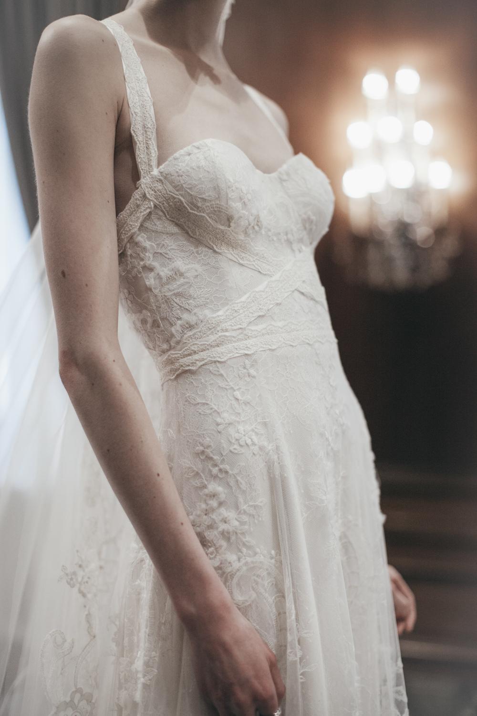 Marchesa Spring 2016 bridal-52.jpg