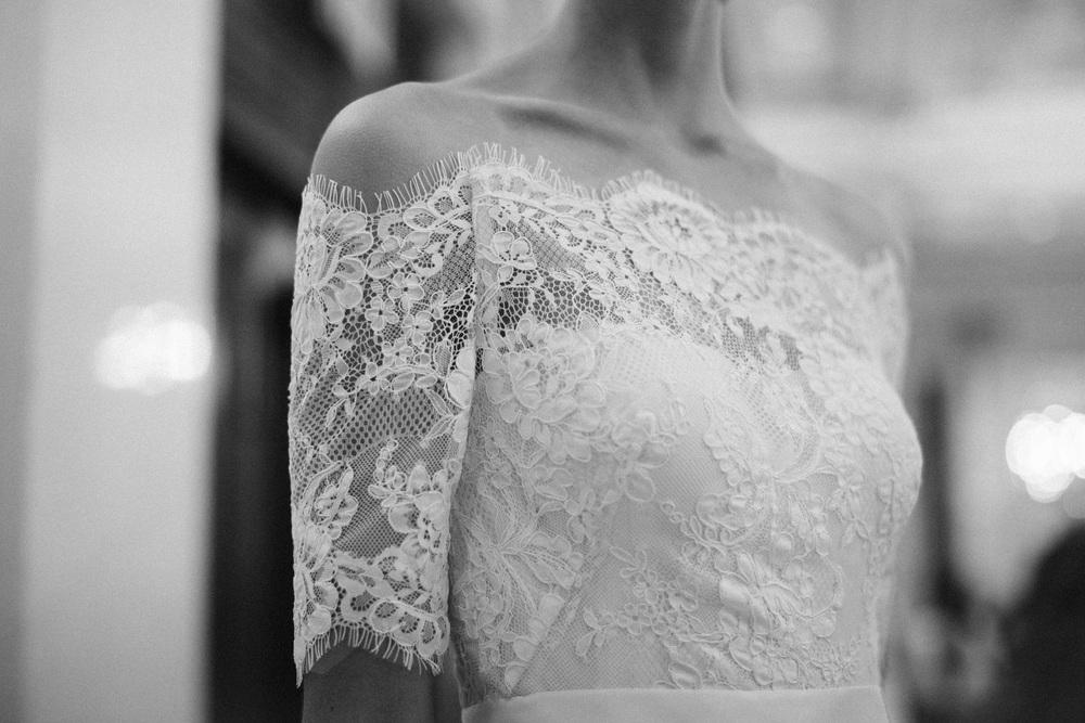 Marchesa Spring 2016 bridal-56.jpg