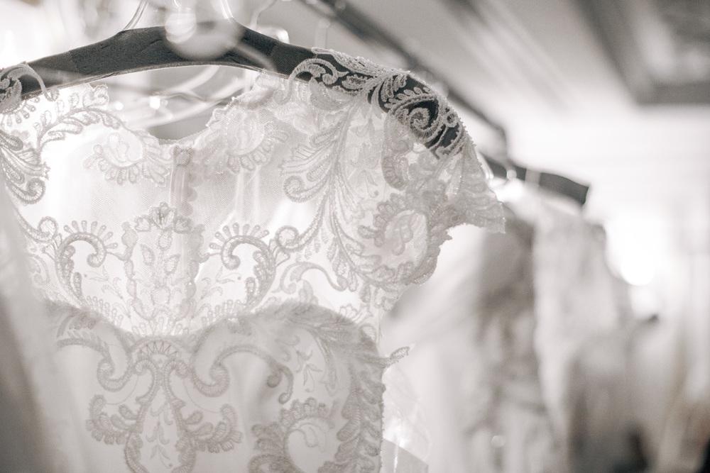 Marchesa Spring 2016 bridal-42.jpg