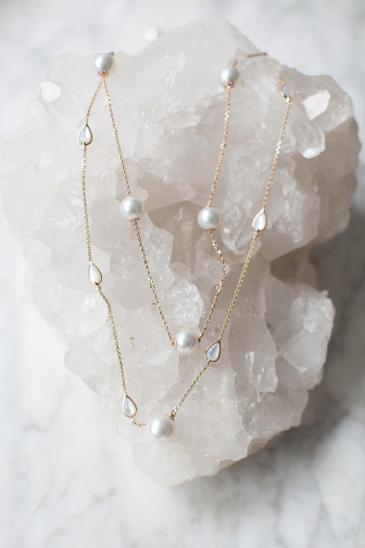 Paspaley Pearls-29.jpg