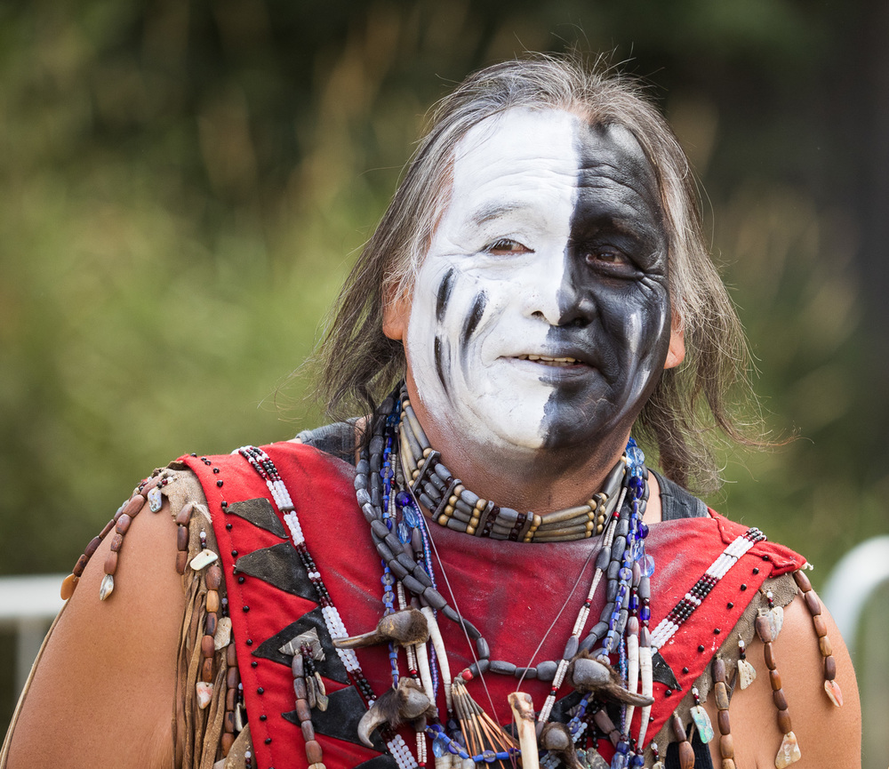 Native American-7120027.jpg