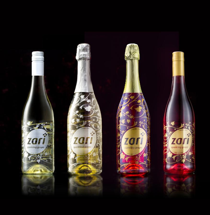 zari bottles.jpg