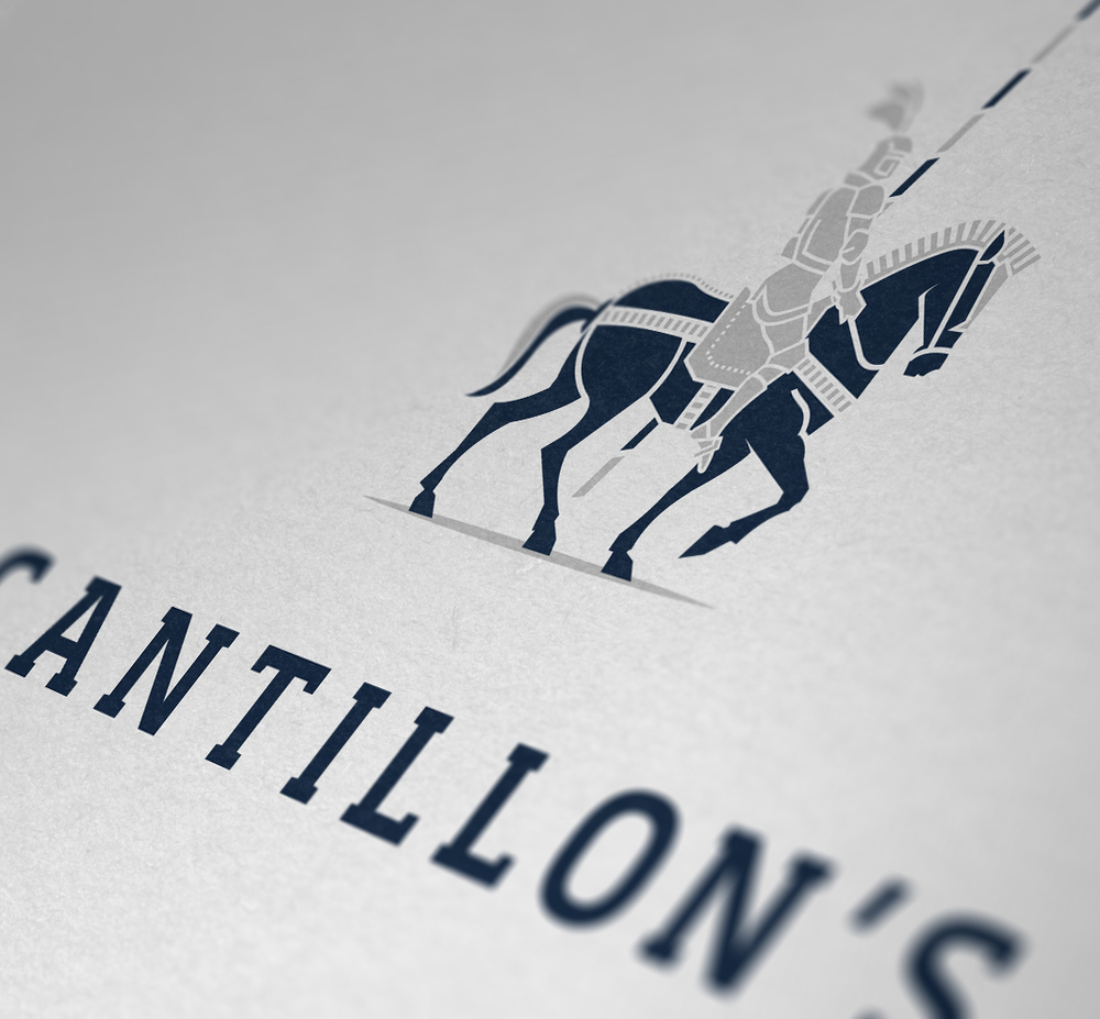 cantillons3.jpg