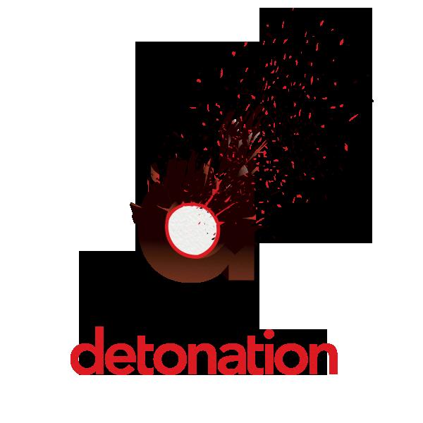 detonation.png