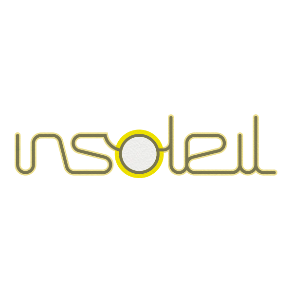 insoleil.png