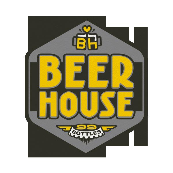 beerhouse.png
