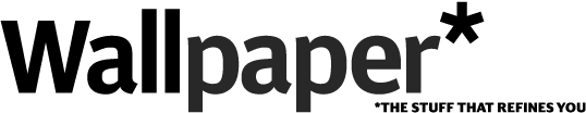 1375798597-Wallpaper_v4_logo.png
