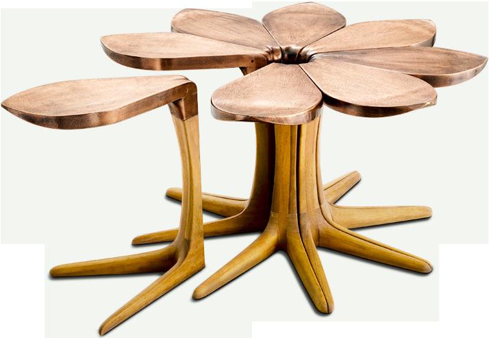 petal-table.fin.web2.png