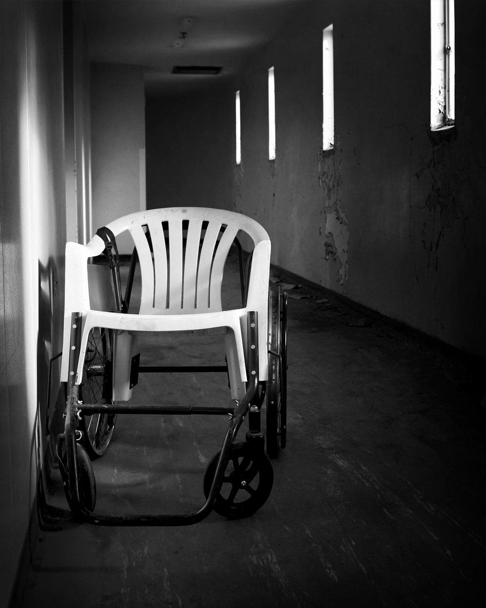 hospital1.jpg