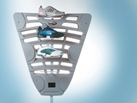 02 Adidas Display.jpg