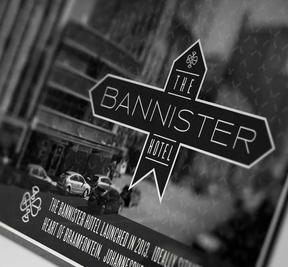 bannister3.jpg