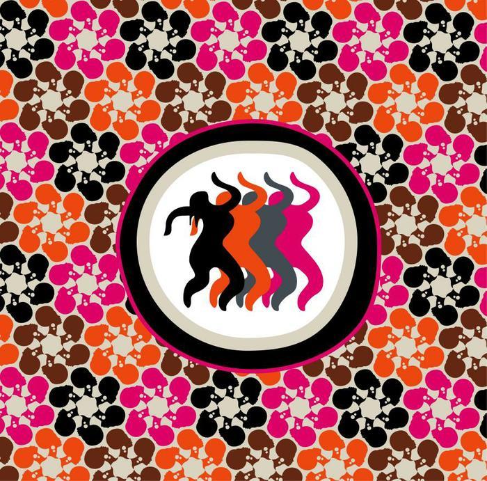 pattern2_700_wide.jpg