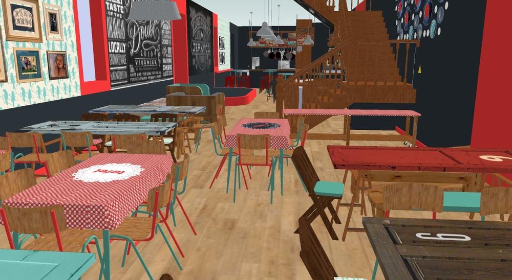 tafel11.jpg