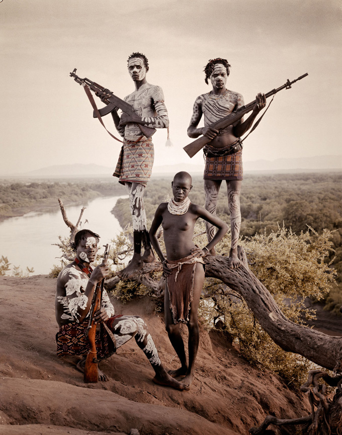 каро эфиопия1.jpg