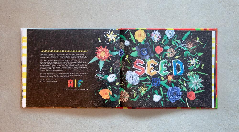 spread-seed.jpg