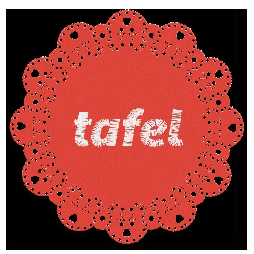 tafel.png