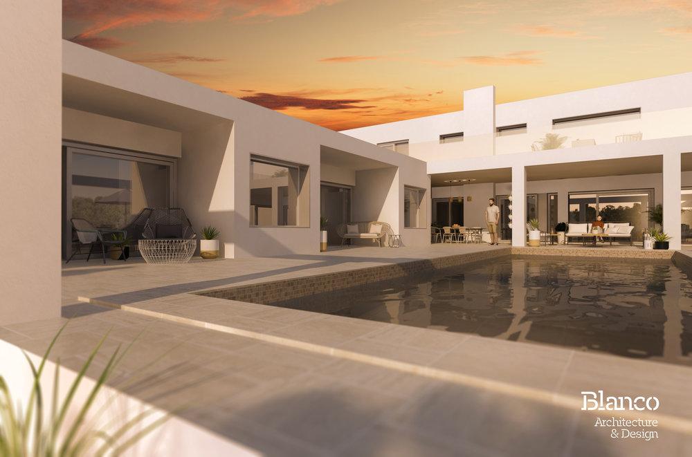 Casa Cortijo-PoolFinal.jpg