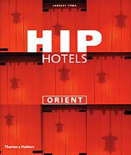 hip hotels.jpg