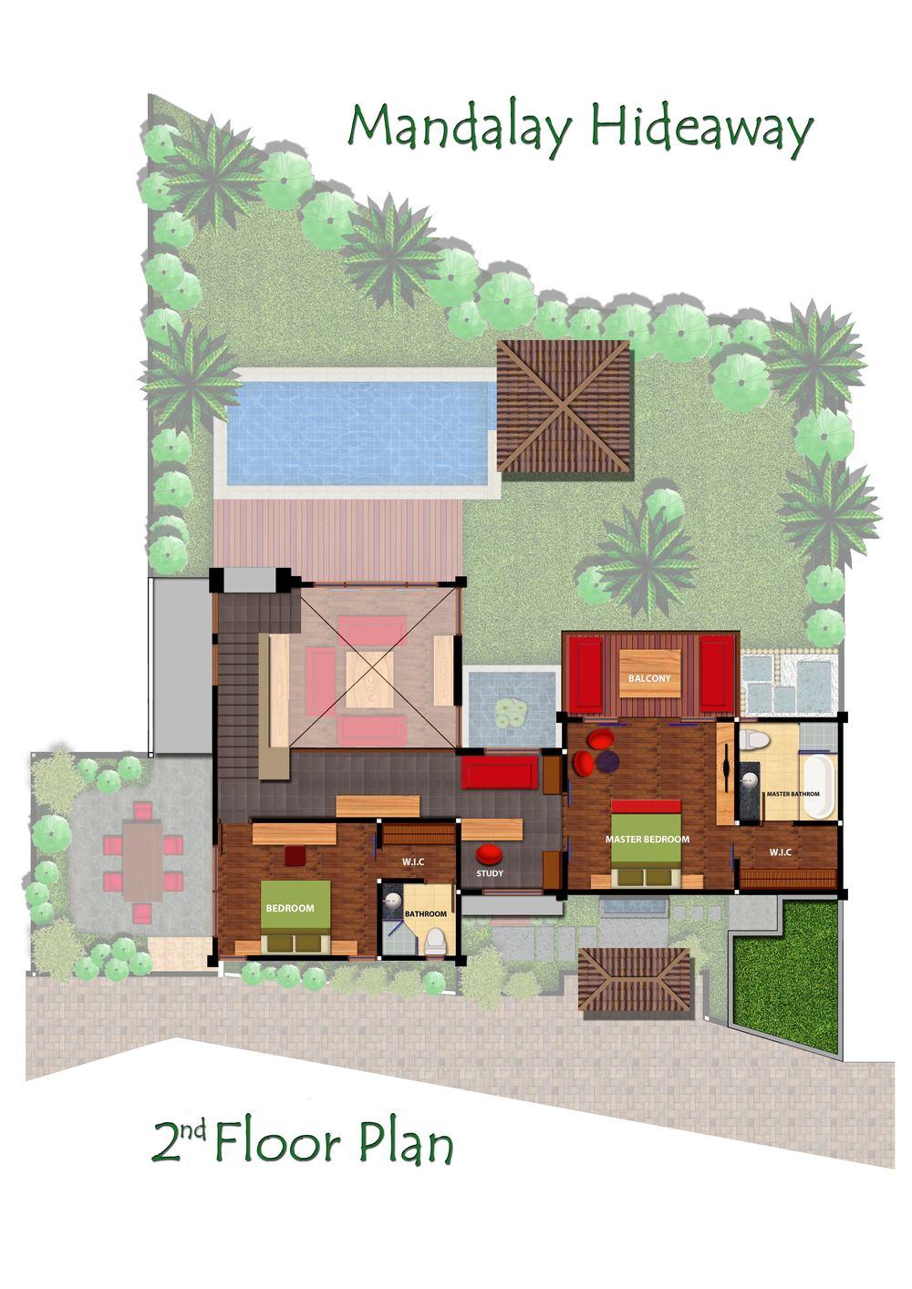 46 - Villa Floor Plan.jpg