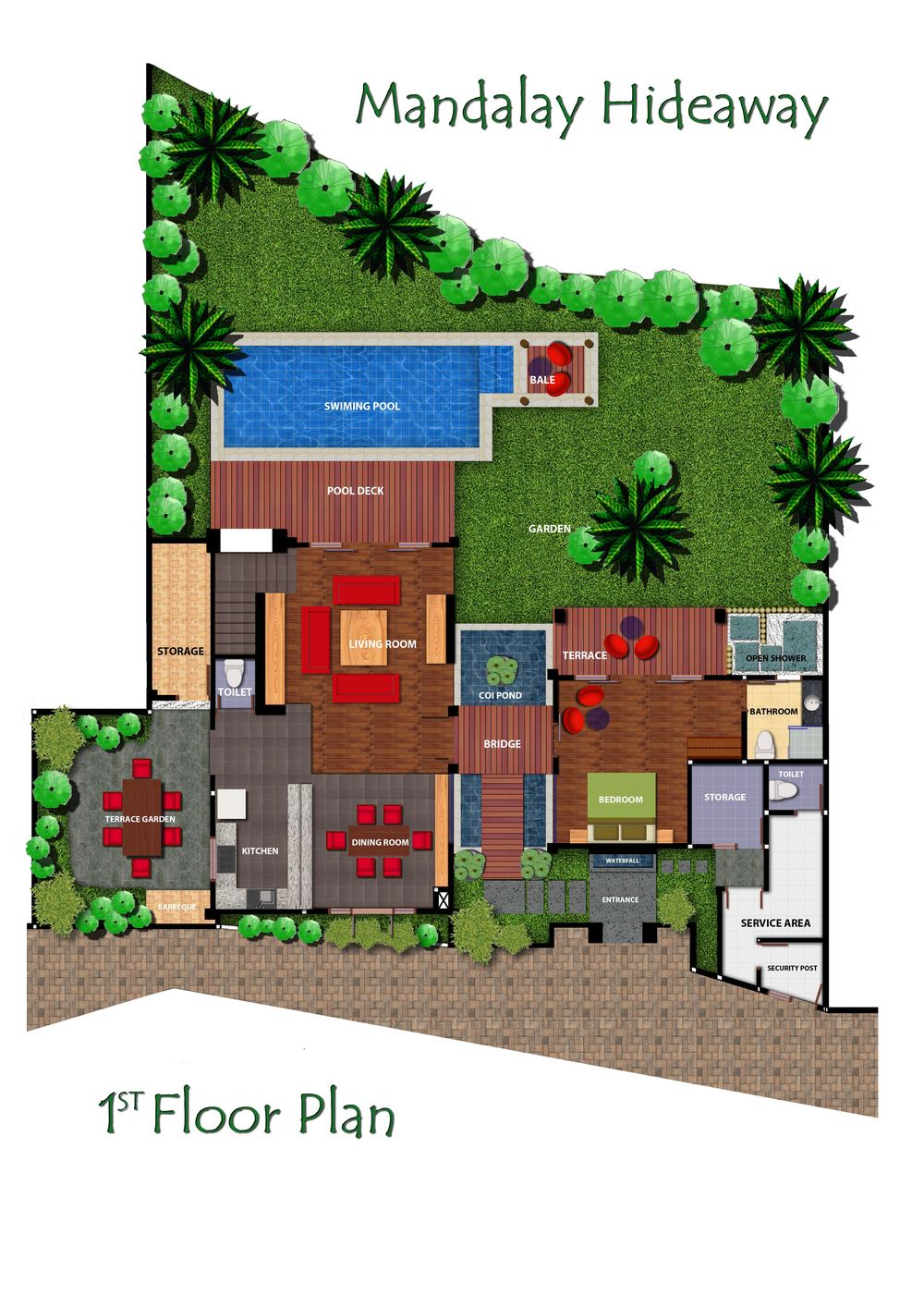 45 - Villa Floor Plan.jpg
