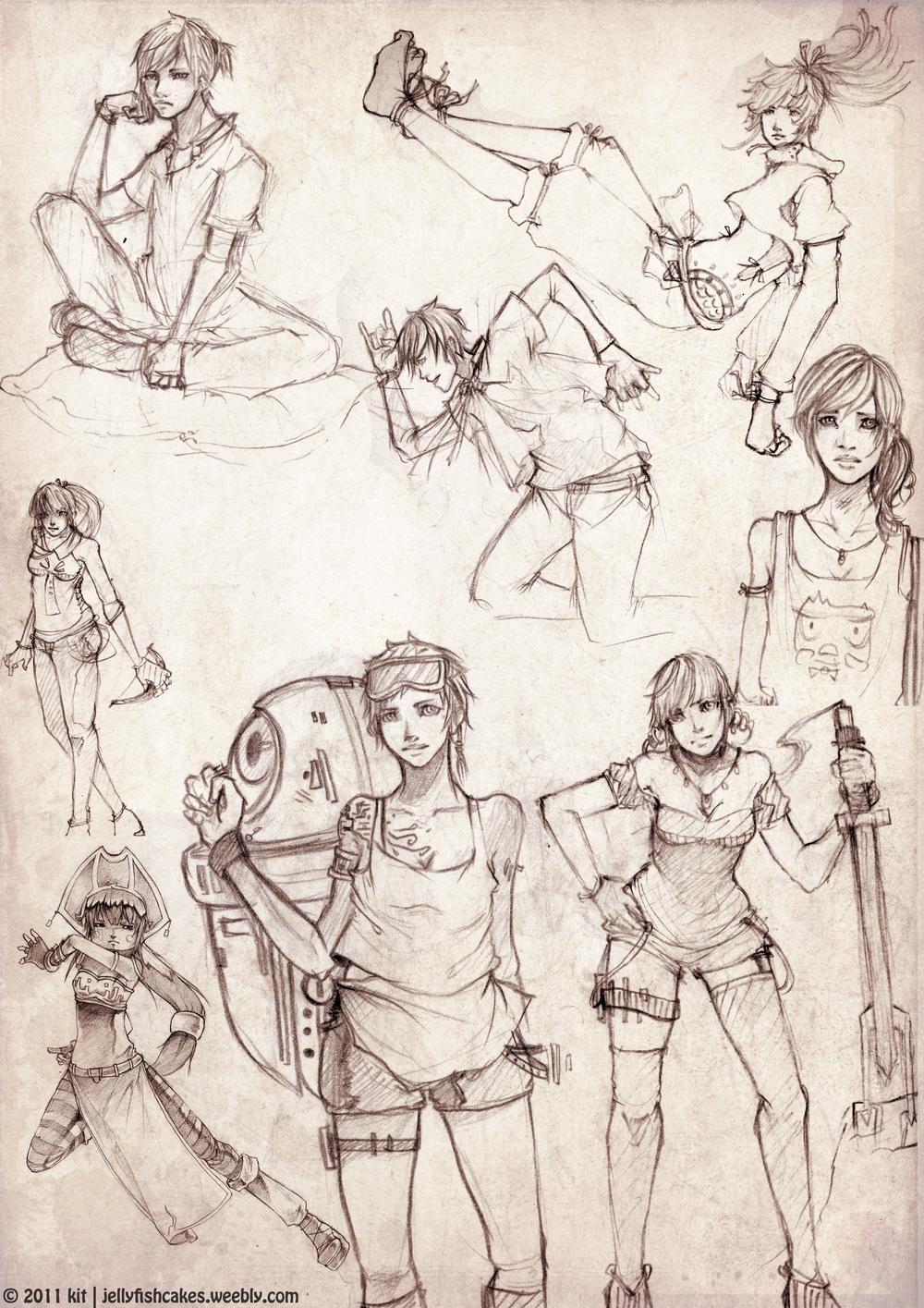 sketchdump.jpg