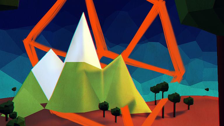 mountain_grad_cube.jpg