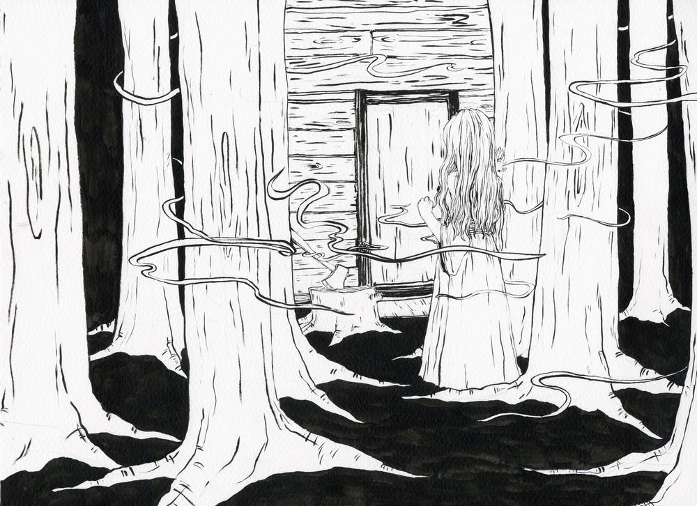 Lost_in_the_Woods_12.jpg