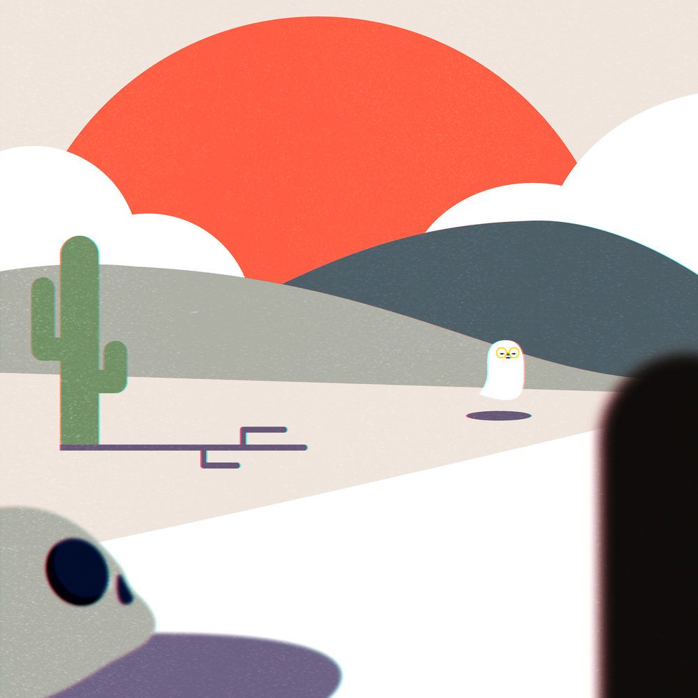 desert_death.jpg