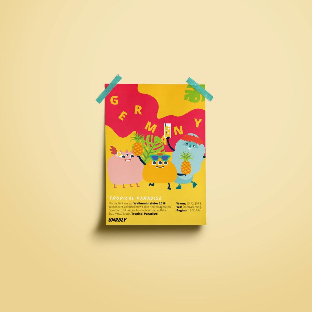 DE_Party Poster.jpg