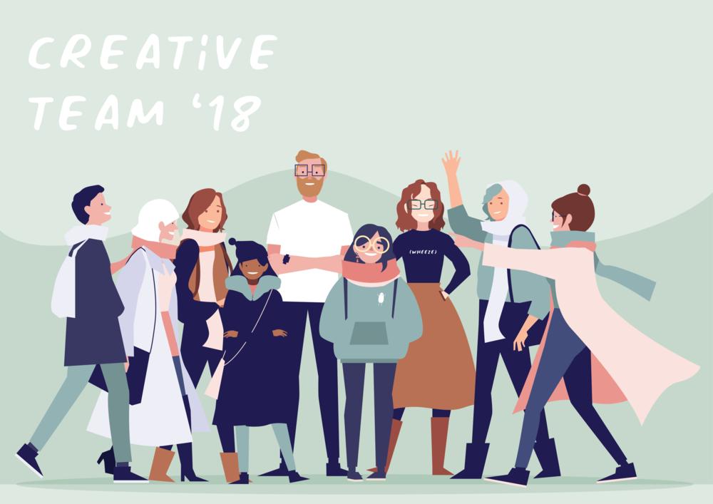 Design Team 2018_Team.png