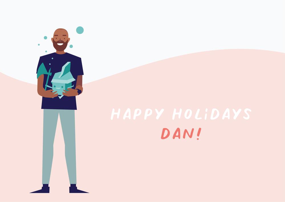 Design Team 2018_Dan.png