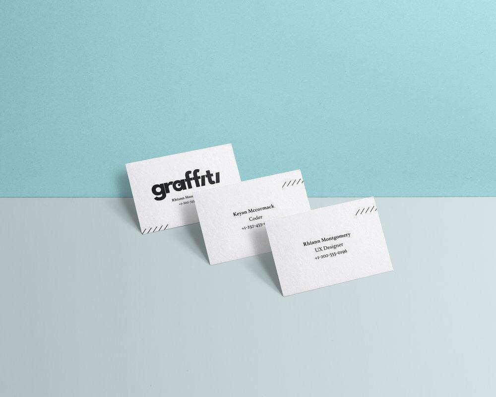 graffiti_card.jpg
