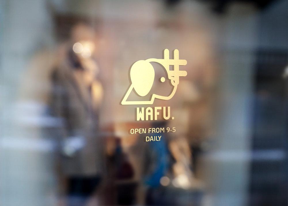 Wafu Store Sign.jpg