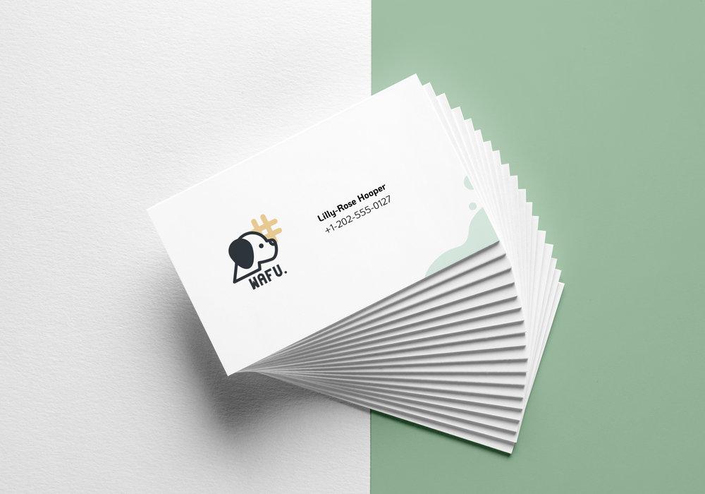 WAFU Business Cards.jpg
