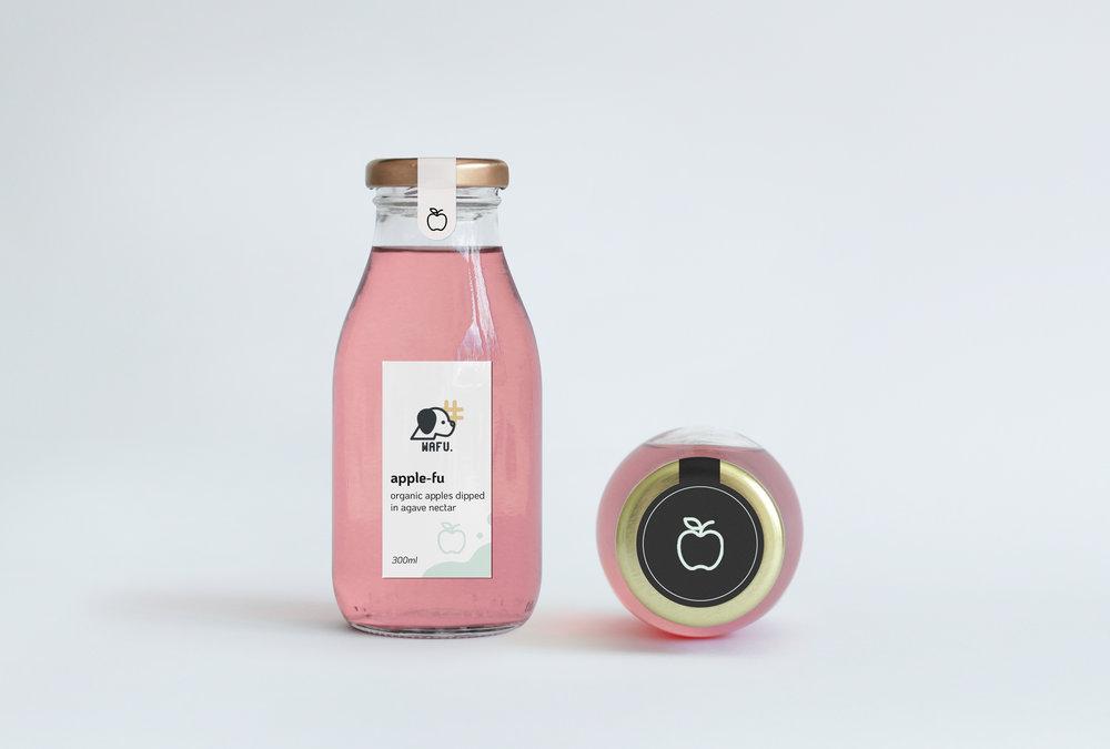 apple_juice.jpg
