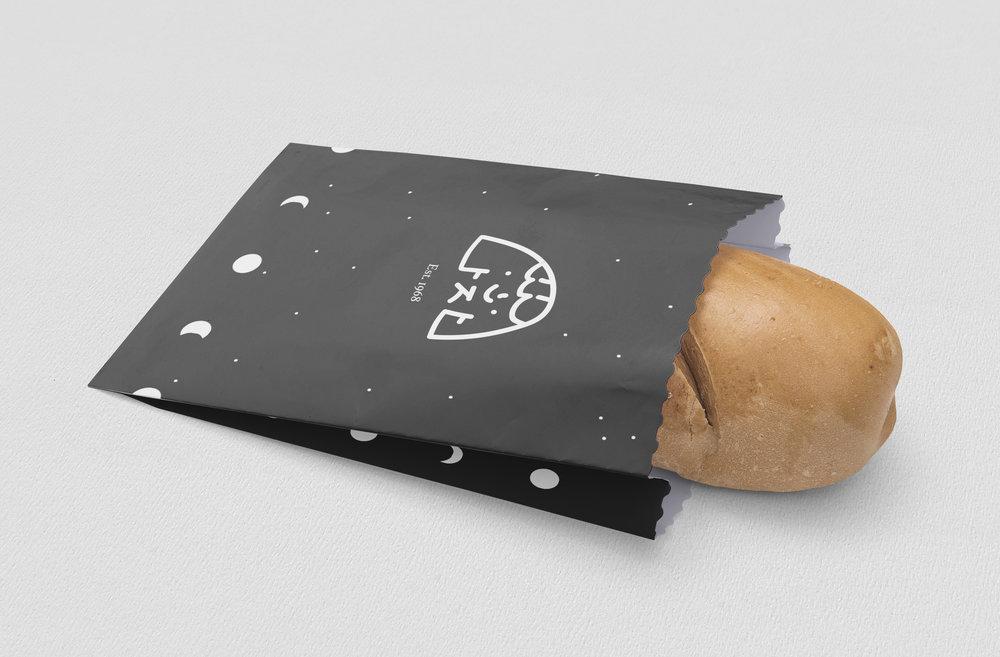 Bread_Toasto.jpg