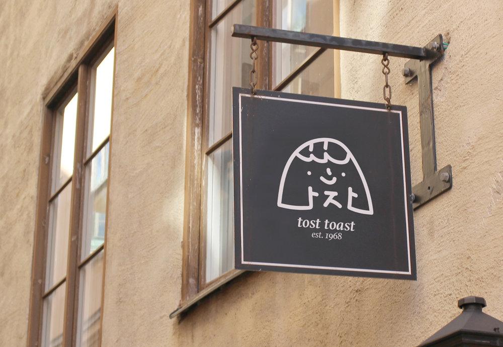 toast sign.jpg