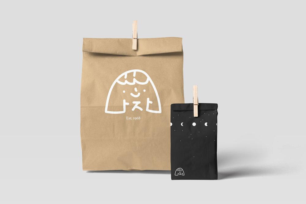 Toasto Paper Bag Mockups.jpg