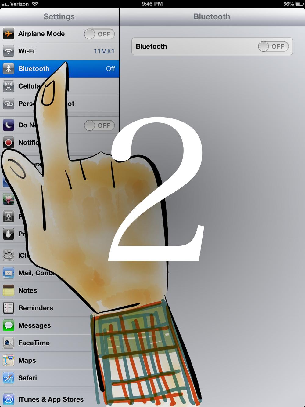 iPad Click 2B PNG.png