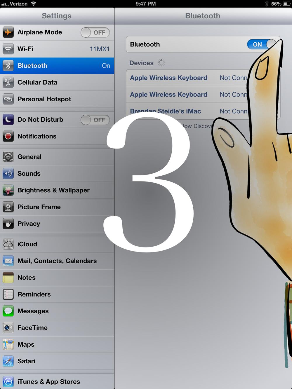 iPad Click 3B PNG.png