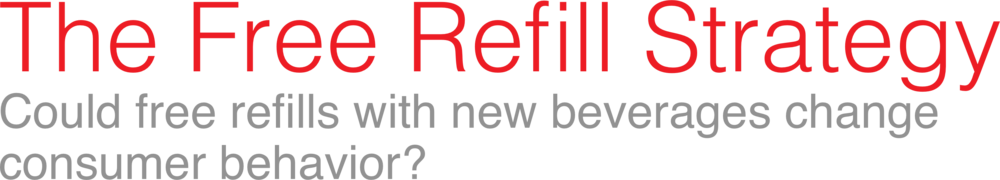 Free Refill Text PNG v1.png