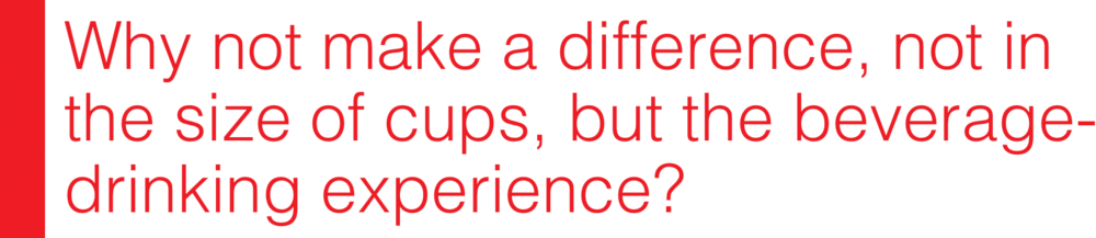 Difference Quote PNG v1.png