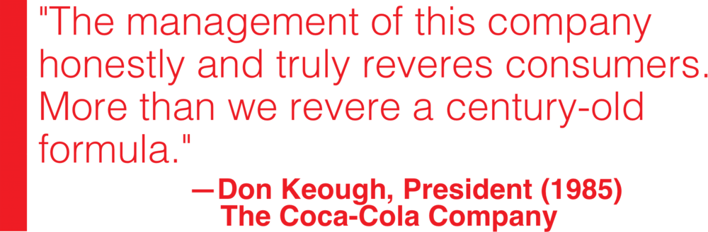 Coke Pres Quote PNG v1.png
