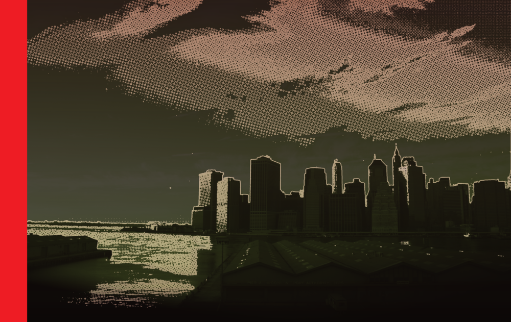 NYC Skyline PNG v1.png