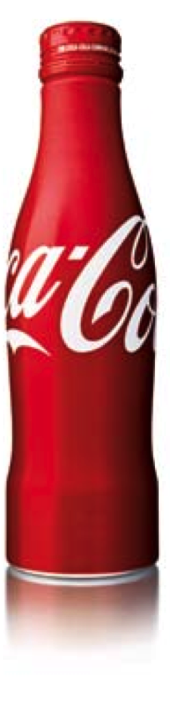 Coke Bottle tall.PNG