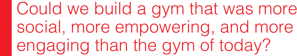 Gym Question Quote PNG v1.png