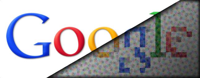 Google Logo PNG v2.png