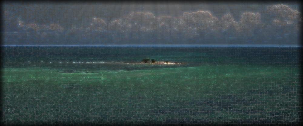 Island PNG v4.png